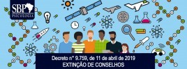 Miniatura_Site -SBPC analise 2019